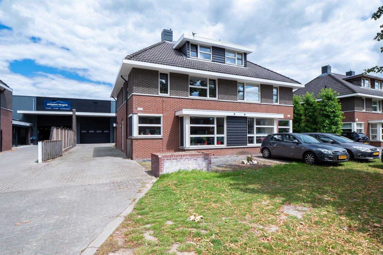 Bekijk foto 4 van Landmansweg 113 -1