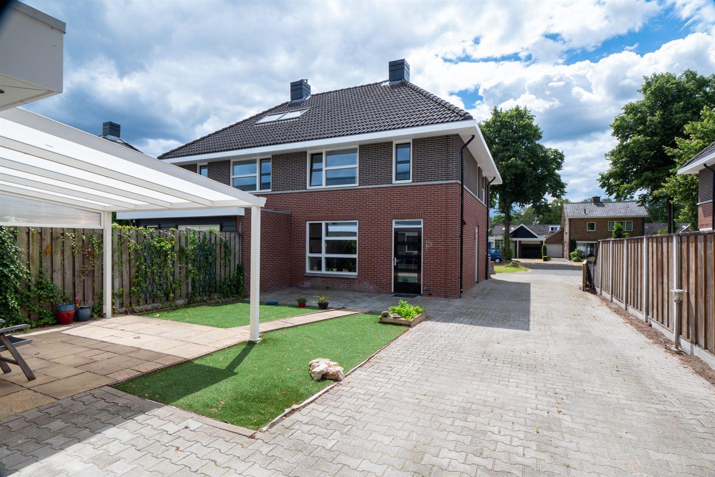Bekijk foto 5 van Landmansweg 113 -1