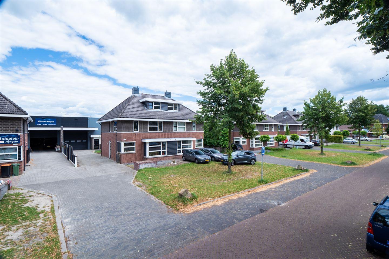 Bekijk foto 1 van Landmansweg 113 -1