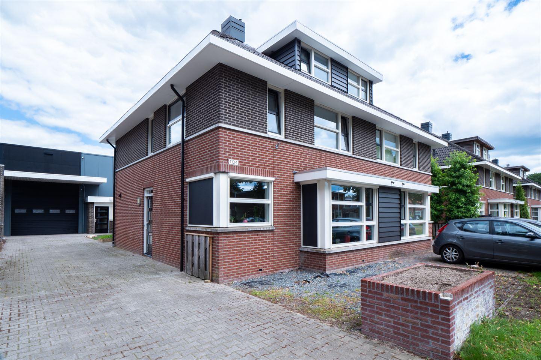 Bekijk foto 2 van Landmansweg 113 -1