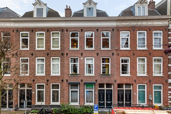 Govert Flinckstraat 250 2