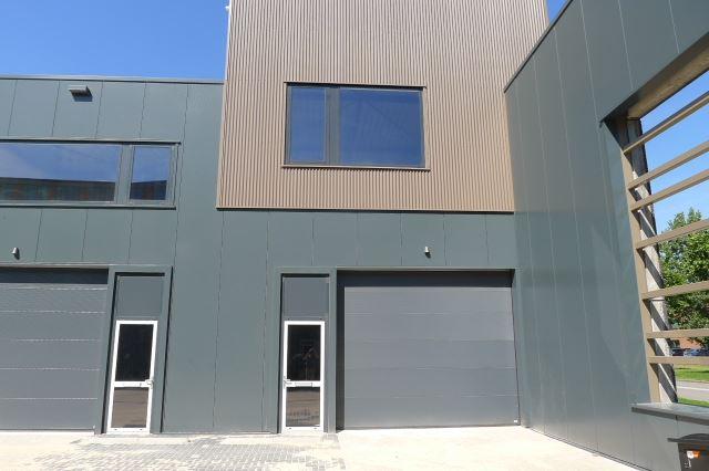 Bekijk foto 2 van Bolwerk 17