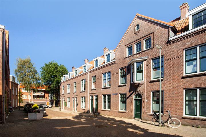 Abbenbroeksestraat 9