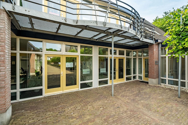 Bekijk foto 2 van Costerweg 1 Y