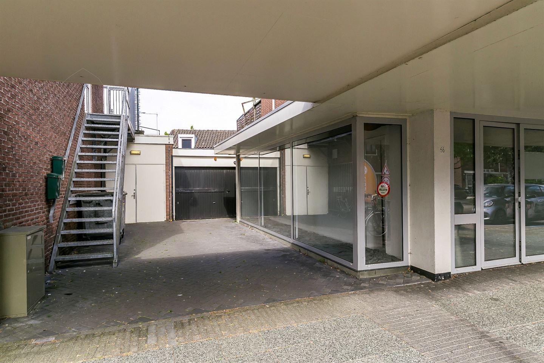 Bekijk foto 2 van Torenstraat 56 A