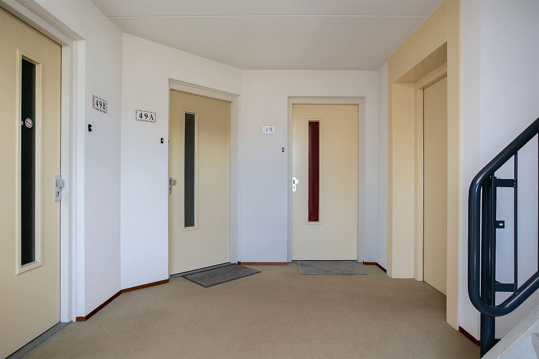 Bekijk foto 2 van Vondersestraat 49 a