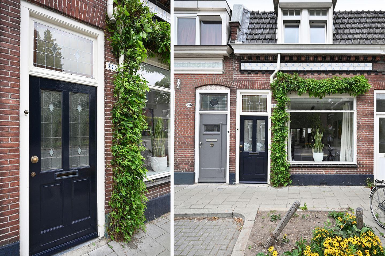Bekijk foto 1 van Bredaseweg 273