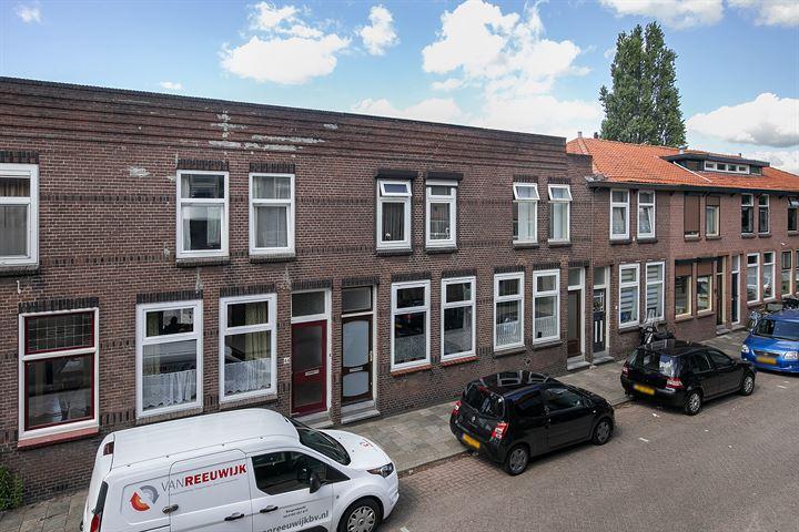Lethmaetstraat 42