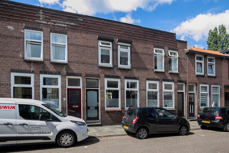 Bekijk foto 5 van Lethmaetstraat 42