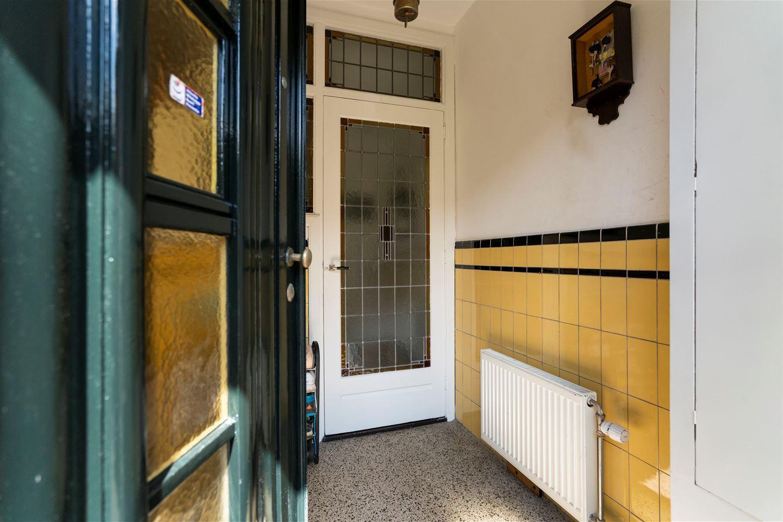 Bekijk foto 4 van Hugo de Grootstraat 10