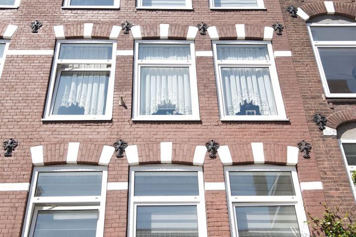 Laurierstraat 24 3