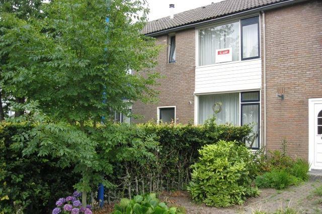 Dorprichterstraat 87