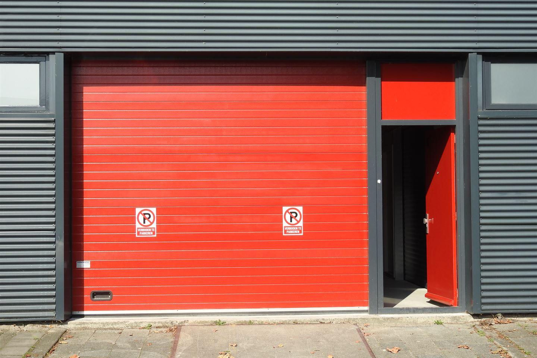 Bekijk foto 3 van Ringersstraat 6 *