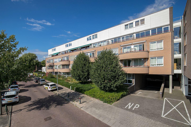 Bekijk foto 2 van Willem Barentszweg 15 E