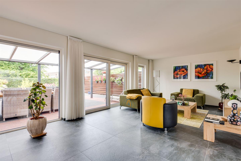 Bekijk foto 2 van Vauwerhof 20