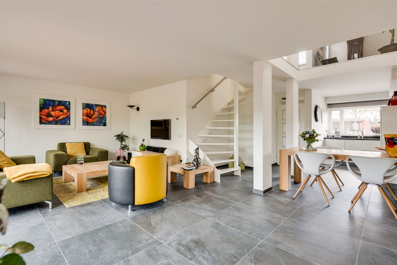 Bekijk foto 3 van Vauwerhof 20
