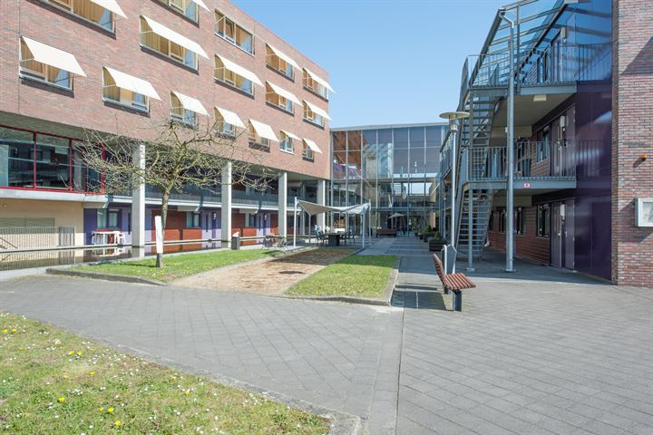 Oude Maastrichterweg 17 K