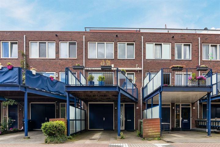 Jan Bonekampstraat 96