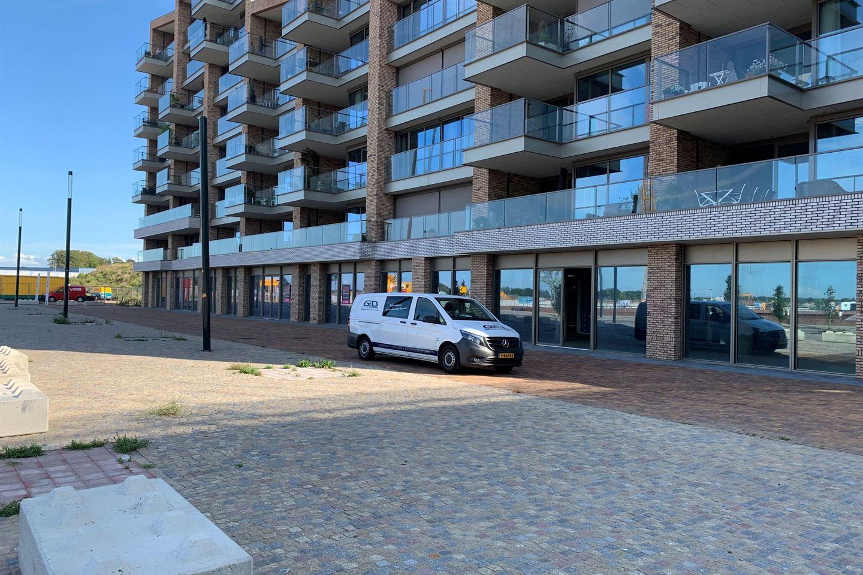 Bekijk foto 2 van Coenensparkstraat
