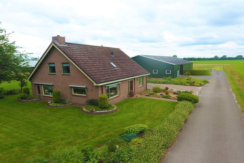 Bekijk foto 1 van Steendervalsweg 53 A