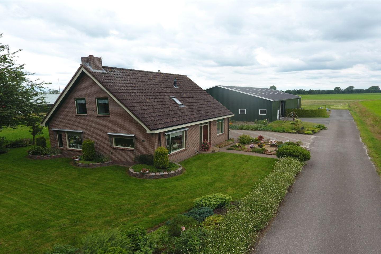 Bekijk foto 2 van Steendervalsweg 53 A