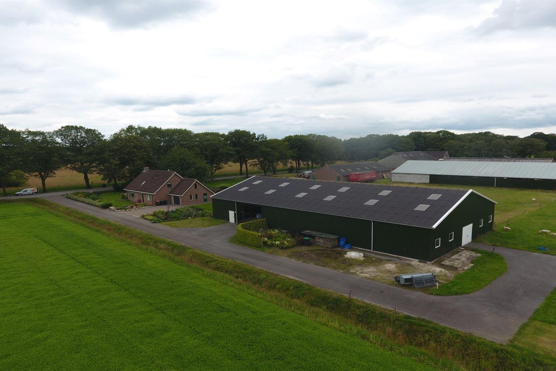 Bekijk foto 3 van Steendervalsweg 53 A