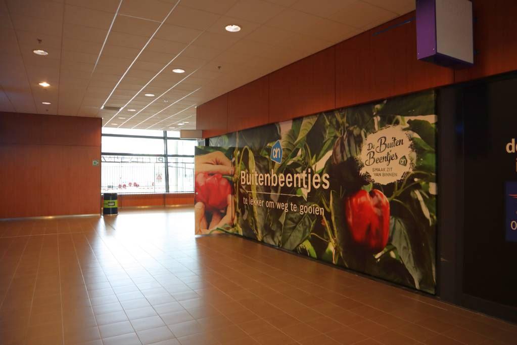 Bekijk foto 2 van Nieuwstraat 358 362-364