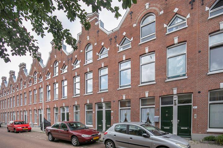 Rembrandtstraat 101