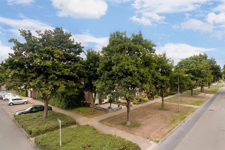 Bekijk foto 4 van Goudenregenstraat 58