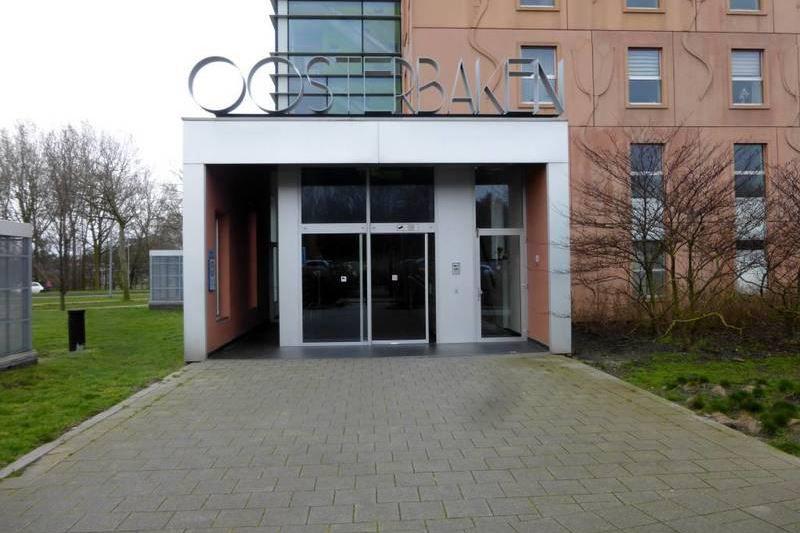 Bekijk foto 3 van Oosterbakenpad 124