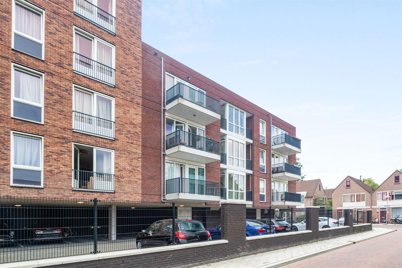 Bekijk foto 2 van Idenburgstraat 30