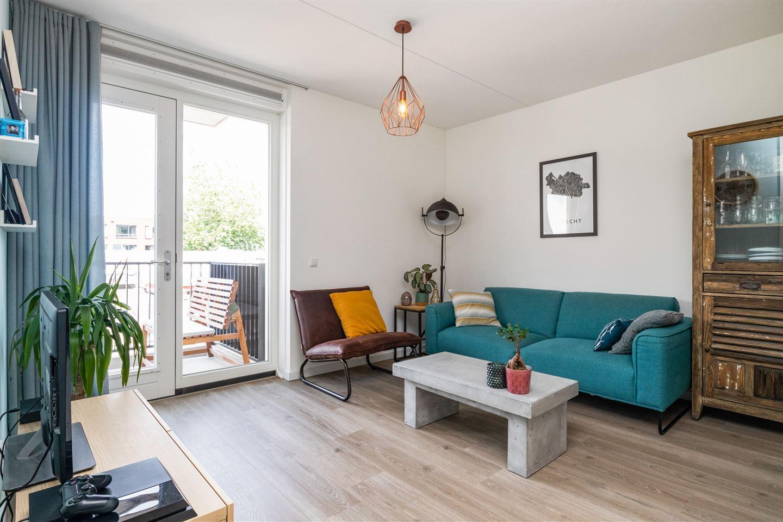 Bekijk foto 5 van Idenburgstraat 30