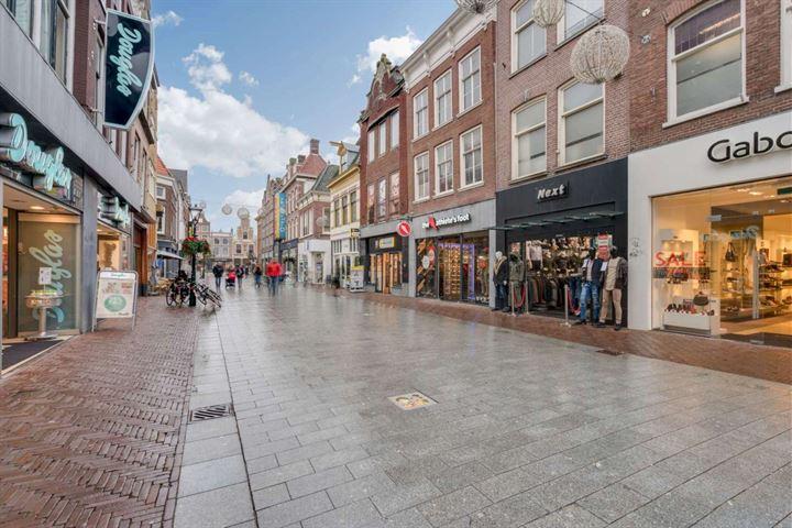 Langestraat 17, Alkmaar