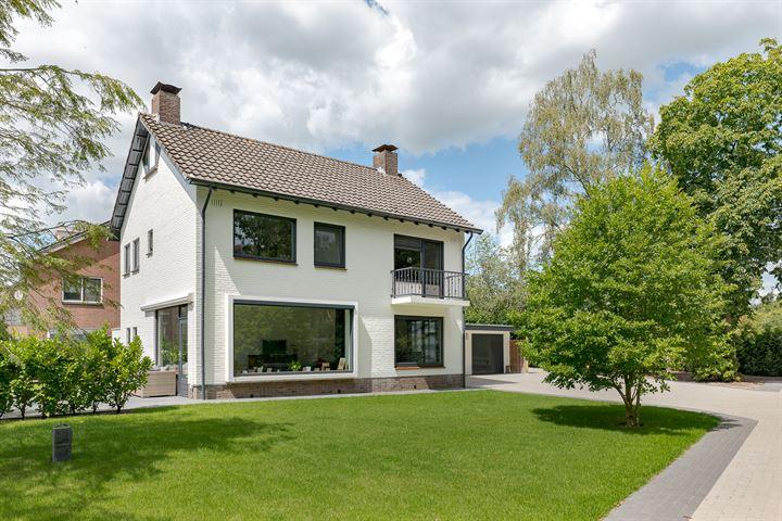 H Roland Holststraat 61