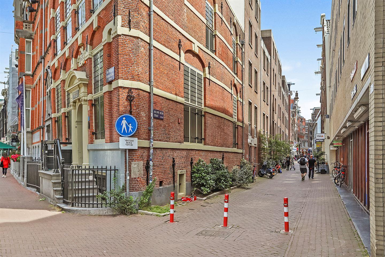 Bekijk foto 1 van Nieuwe Nieuwstraat 4 -B