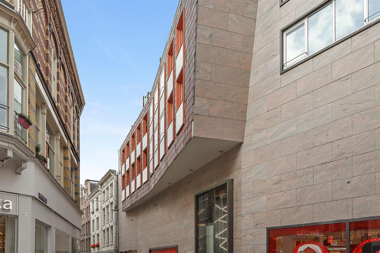Bekijk foto 4 van Nieuwe Nieuwstraat 4 -B