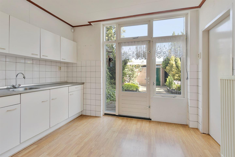 Bekijk foto 3 van Amstelstraat 20