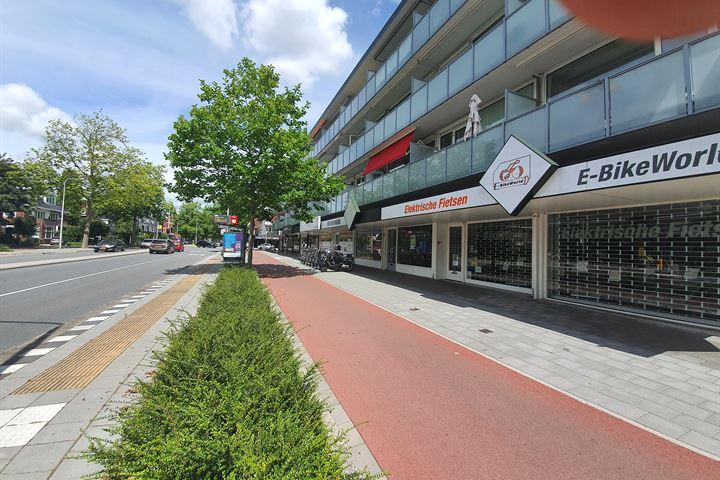 Amsterdamseweg 412