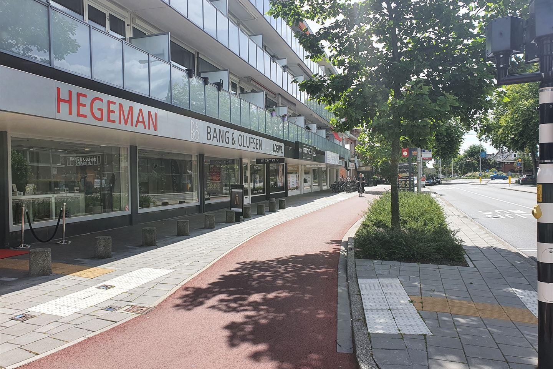 Bekijk foto 4 van Amsterdamseweg 412
