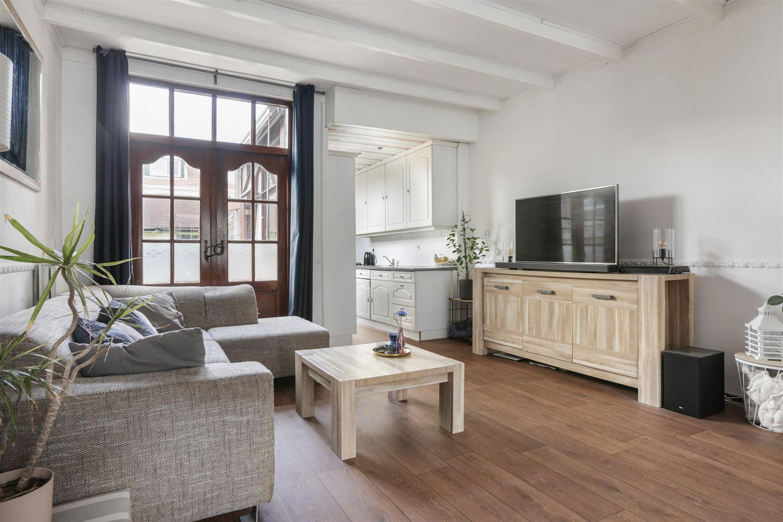 Bekijk foto 2 van C.Th. Kamphuijsstraat 38