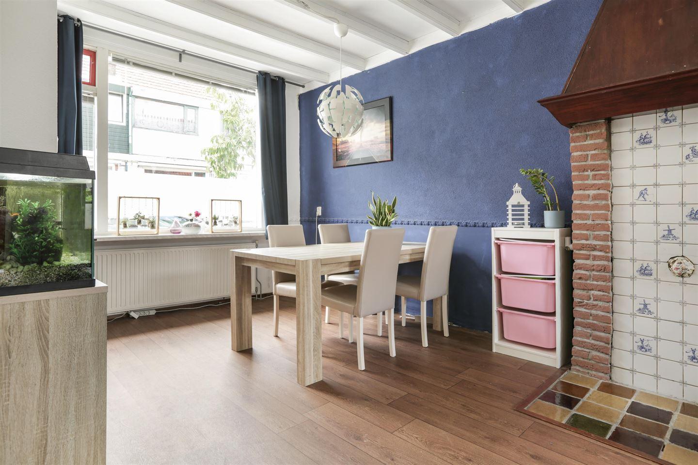 Bekijk foto 5 van C.Th. Kamphuijsstraat 38