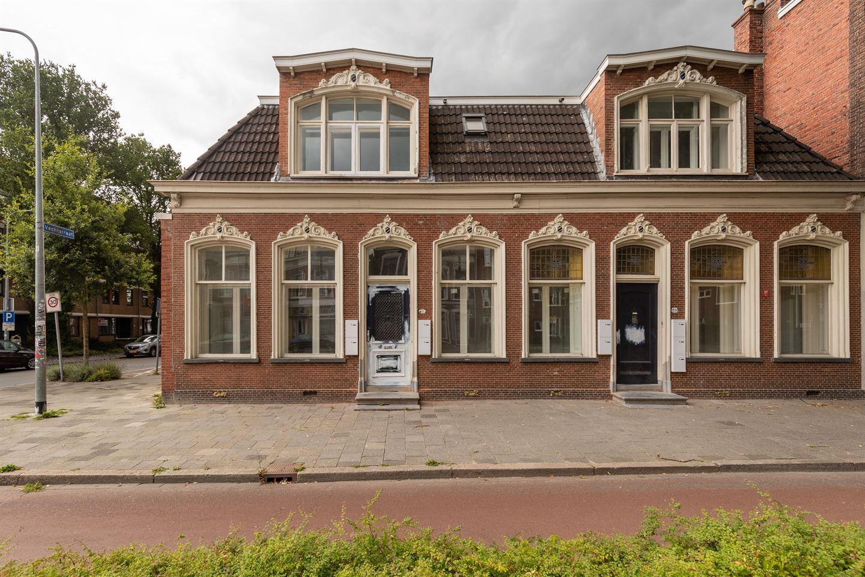 Bekijk foto 1 van Hereweg 61 6