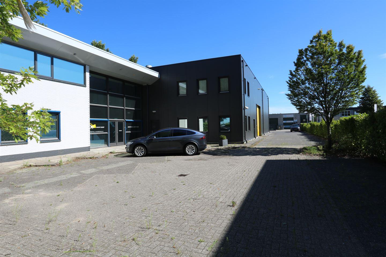 View photo 3 of Operetteweg 13