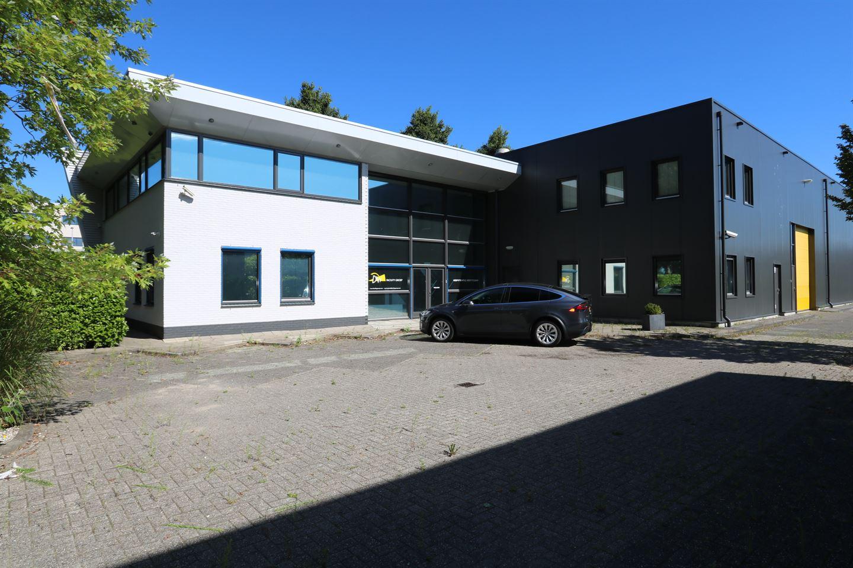 View photo 2 of Operetteweg 13