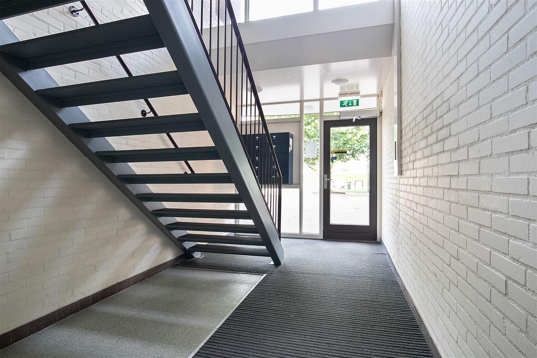 Bekijk foto 2 van Zwaluwstraat 65