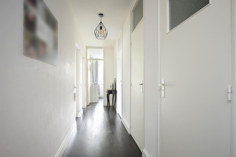 Bekijk foto 5 van Zwaluwstraat 65