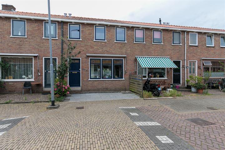 Nessestraat 48