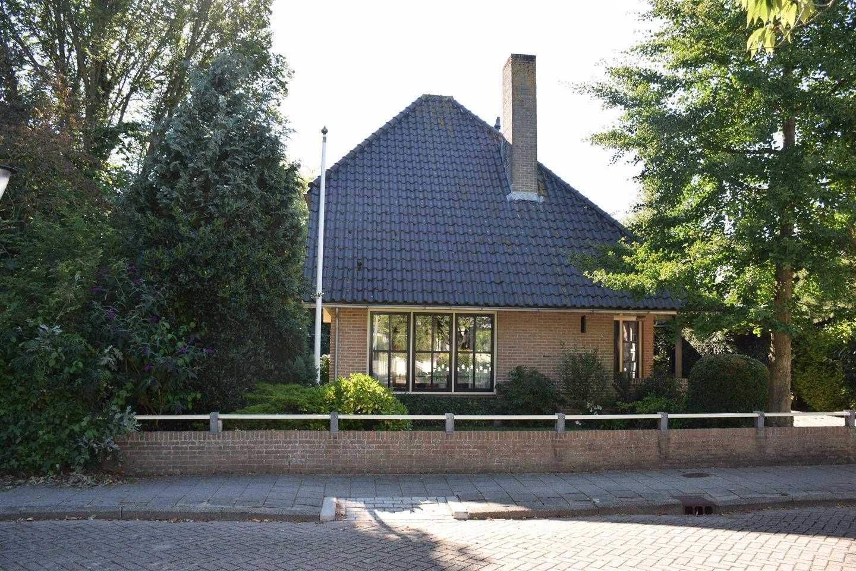 Bekijk foto 1 van Vierhuizen 5
