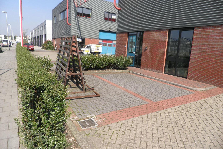 Bekijk foto 4 van Lorentzstraat 95