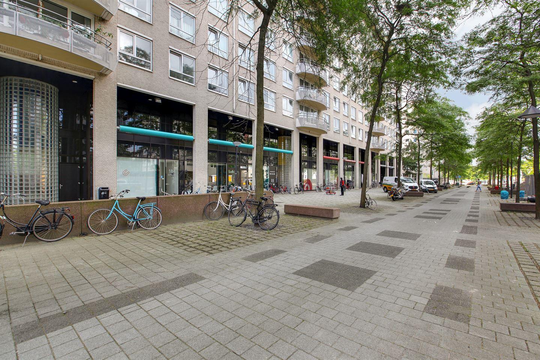Bekijk foto 3 van Amstelboulevard 184-188